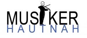 Musiker Hautnah.indd