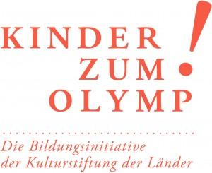 Neue Logos 001 Kulturstiftung