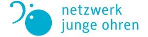 njo_zweizeilig_rgb