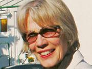 Christiane Röttger