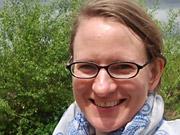 Christine Möller