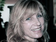 Ernestine Varga