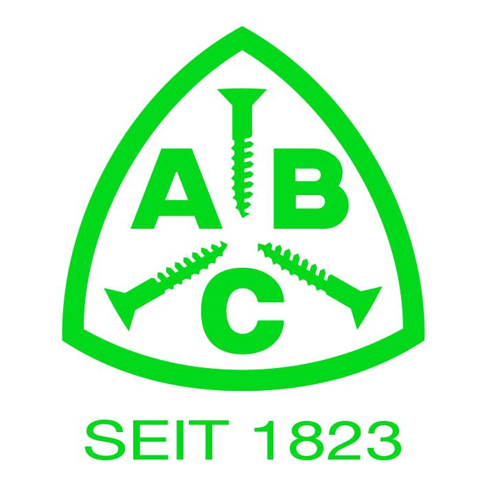 Bogendreick_ABC