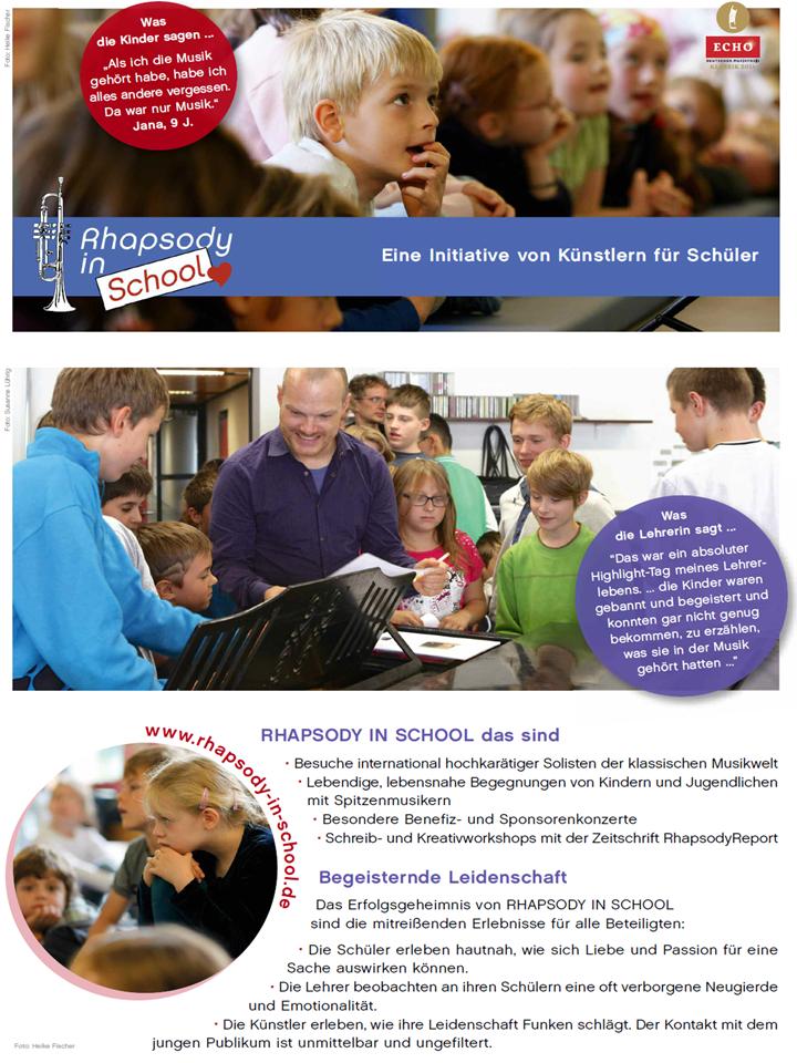 Flyer_Deckblatt 2015