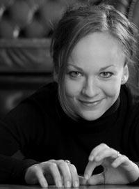 Maria Helena Ollikainen