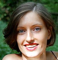 Magdalena Walesch