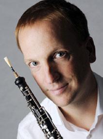 Leonhard Bartussek