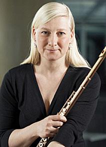 Christina Fassbender