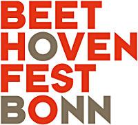 Beethovenfest