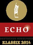 Echo Deutscher Musikpreis Klassik 2014
