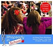 Rhapsody CD Karneval der Tiere