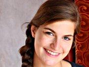 Kathrin Bonke