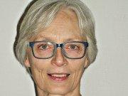 Henriette Mödig