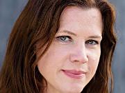 Gwendolyn Schubert