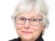 Sabine von Imhoff