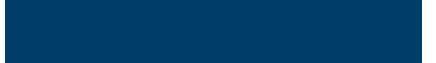 SZ_Logo