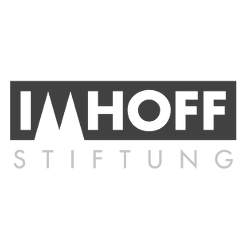 Logo_Imhoff_Stiftung