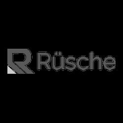 Ruesche