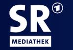 srmediathek