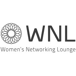 WomansNetworkingLounge