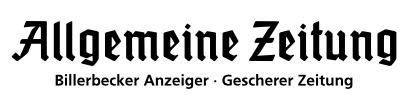 allgemeine zeitung az online
