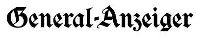 generalanzeiger_logo