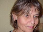 Sabine Wenkums