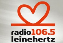 leinehertz