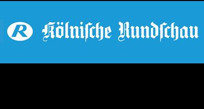 Koelnische_Rundschau_Logo
