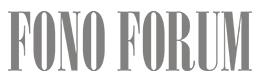 fonoforum_logo