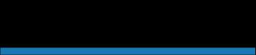 freie presse logo