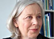 Margarete Schweizer